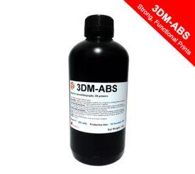 3DM – ABS